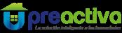 Preactiva logo peq1